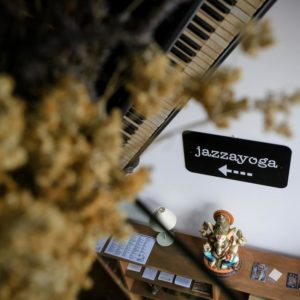 jazzayoga